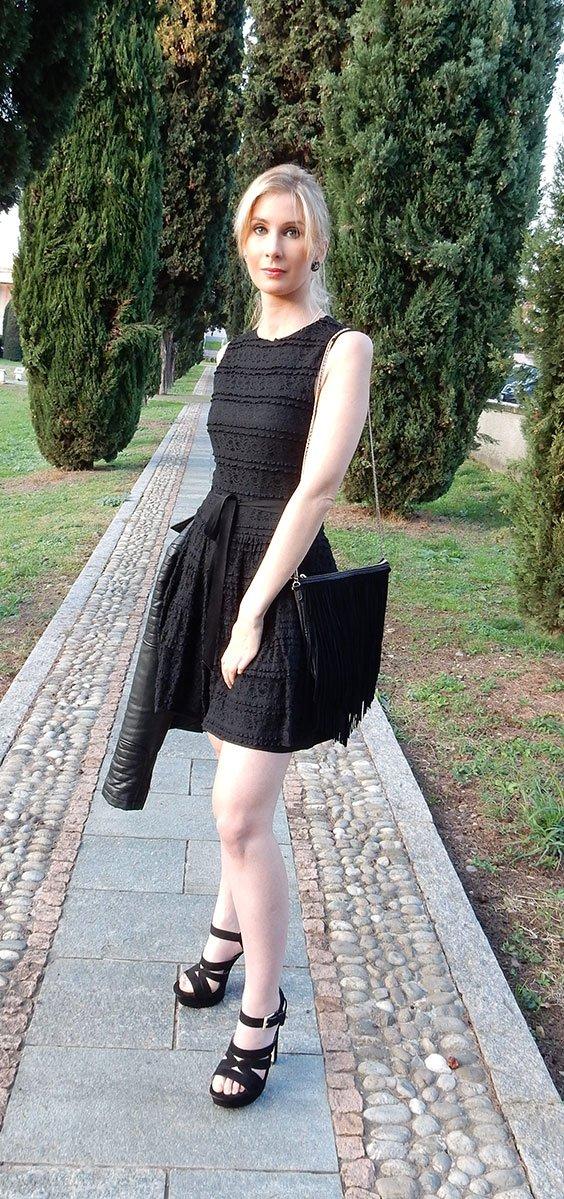 vestito-nero2