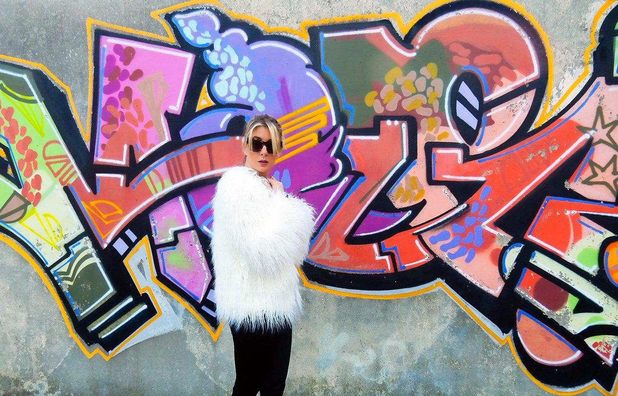 Faux-fur-murales2