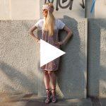 Velvet Slip Dress: 3 Flattering Ways to create a unique look
