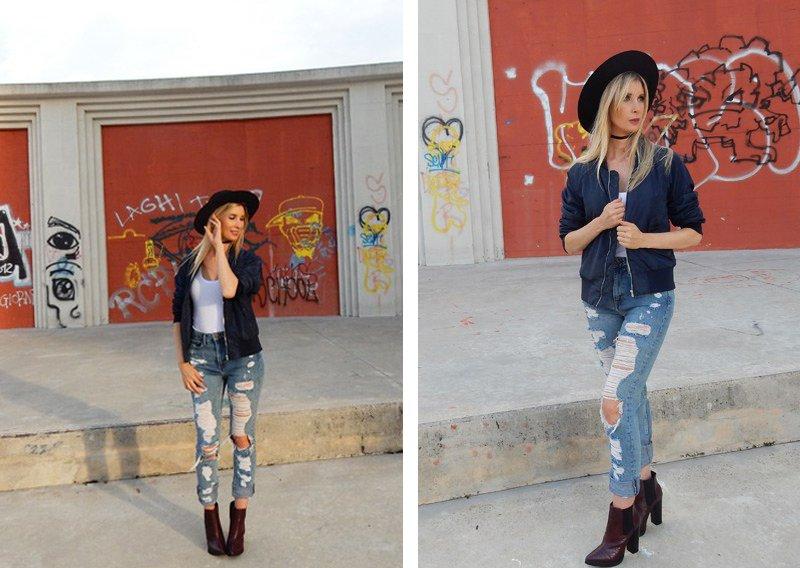 become-a-super-fashion-blogger