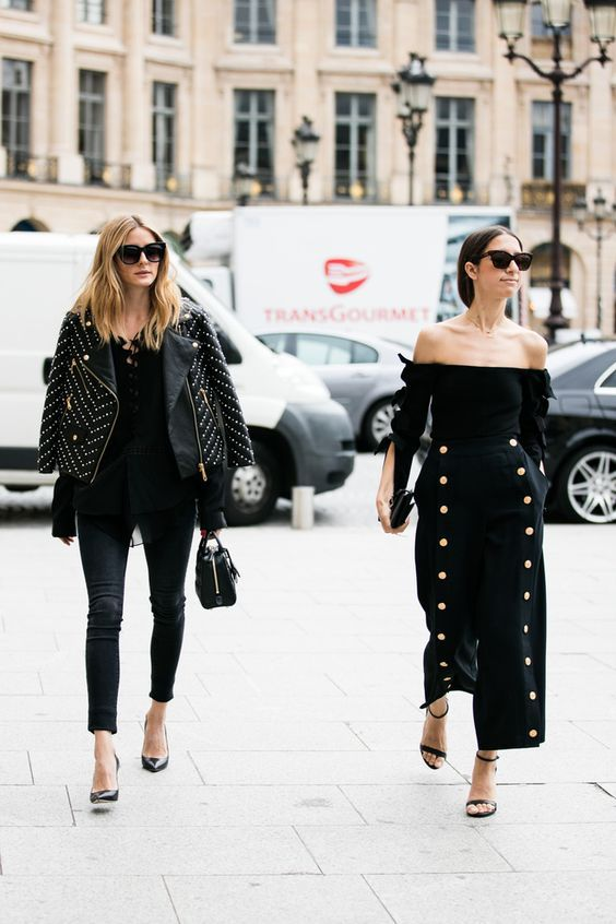 7 Awesome Tips to Become a Super Fashion Blogger