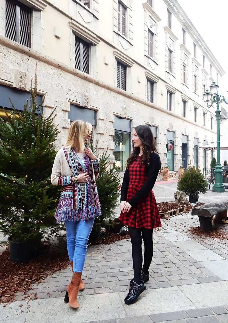 Come sorprendere la vostra amica a Natale? Se vi state chiedendo cosa fare, bene siete nel posto giusto, in questo post troverete alcune idee.
