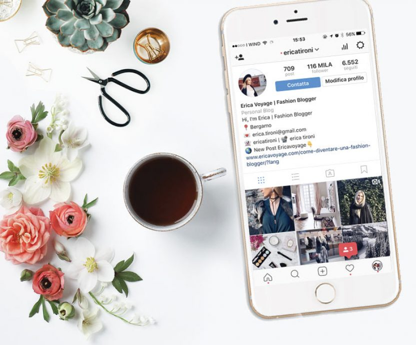 How to use hashtags on Instagram: to increase your engagement and to attract quality followers