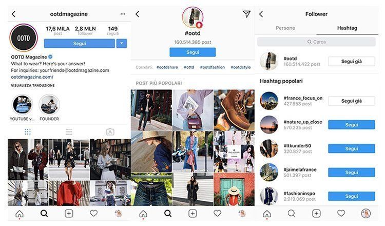 Instagram Updates You Need to Know. In this last part of the year, Instagram has released some great new features, have you already tested them?