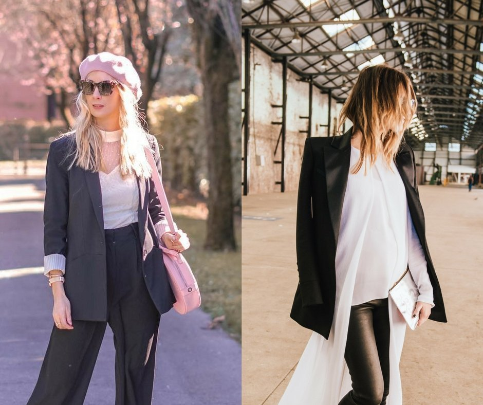 From the Runway to Real Life: How to Pull Off Spring's Top Trends